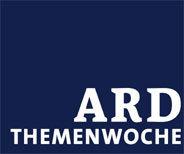 Die ARD-Themenwoche findet jedes Jahr statt