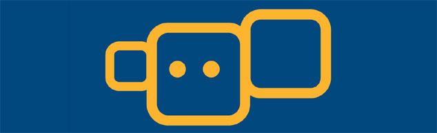 In diesem Jahr finden die ARD Hörspieltage zum elften Mal statt