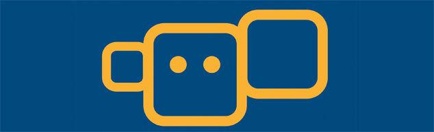 In diesem Jahr finden die ARD Hörspieltage zum siebzehnten Mal statt
