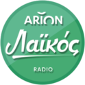 Arion Radio-Logo
