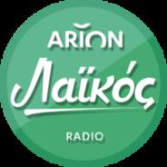 Arion Radio-Logo