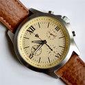 Auf einmal stimmt das Zeitempfinden nicht mehr mit der Uhr überein - was dann?