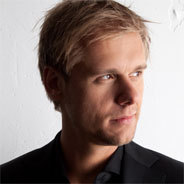 Armin van Buuren ist einer der absoluten Topstars unter den DJs