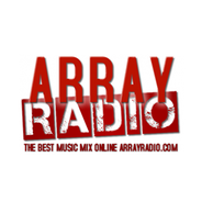 Array Radio-Logo