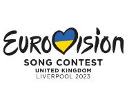 Der 65. Eurovision Song Contest findet 2021 in Rotterdam statt