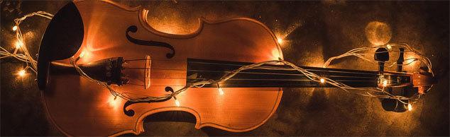 Die klassische Festspielsaison zu hören bei phonostar.