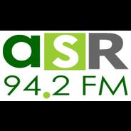 Atlético Sanluqueño Radio-Logo