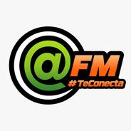 @FM-Logo