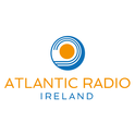 Atlantic Radio Ireland-Logo