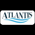 ATLANTIS-Logo