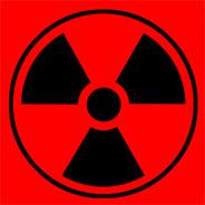 """Atomkraft, nein danke, rief die """"No Nukes""""-Bewegung vor vierzig Jahren"""