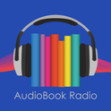 AudioBook Radio-Logo