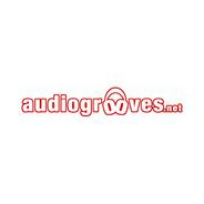 audiogrooves.net-Logo