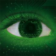 Welche Software hat den aufmerksamsten Blick auf Sicherheitsrisiken im Internet?