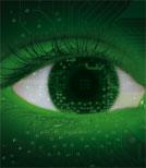 Ist eine mögliche technische Aufrüstung des Menschen ethisch vertretbar?