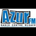 Azur FM-Logo