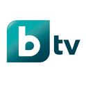 BTV-Radio-Logo