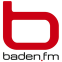 baden.fm-Logo