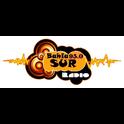 Bahía Sur Radio-Logo