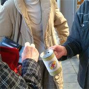 Spenden fällt uns dann leichter, wenn wir das Elend vor uns sehen. Anhänger des effektiven Altruismus gehen viel weiter darüber hinaus
