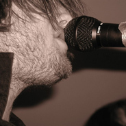 Die Sänger vom britischen Island