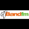 Band FM-Logo