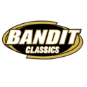 Bandit Rock-Logo