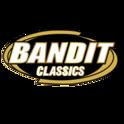 Bandit Rock-Logo