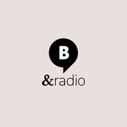 barba radio-Logo