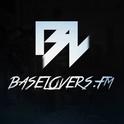 BaseLovers.FM-Logo