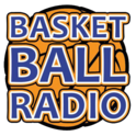 Basketball Radio FM-Logo