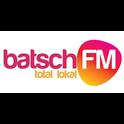 Batsch FM-Logo