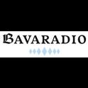 BAVARADIO-Logo