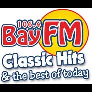 Bay FM-Logo
