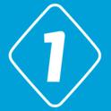 Heute im Stadion-Logo