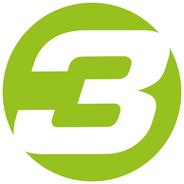 Bayern 3-Logo
