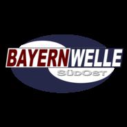 Bayernwelle Südost-Logo