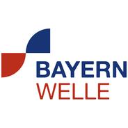 Bayernwelle-Logo
