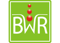 Internetradio-Tipp: Bayerwaldradio-Logo