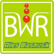 Bayerwaldradio-Logo
