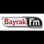 Bayrak FM-Logo