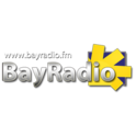 Bay Radio-Logo