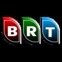 Bayrak Türk Müzi?i-Logo