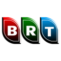 Bayrak Radyo-Logo