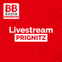 BB RADIO-Logo