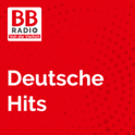 BB RADIO-Logo