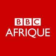 BBC Afrique-Logo
