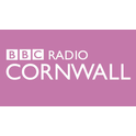 BBC Radio Cornwall-Logo