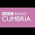 BBC Radio Cumbria-Logo