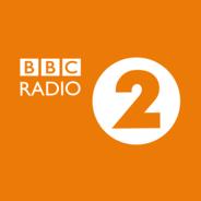 BBC Radio 2-Logo